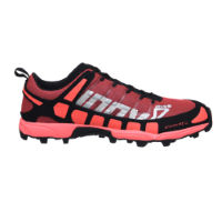 Inov-8 Womens X-Talon 212 Classic Shoes