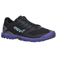 Inov-8 Womens Trailroc 285 Shoes