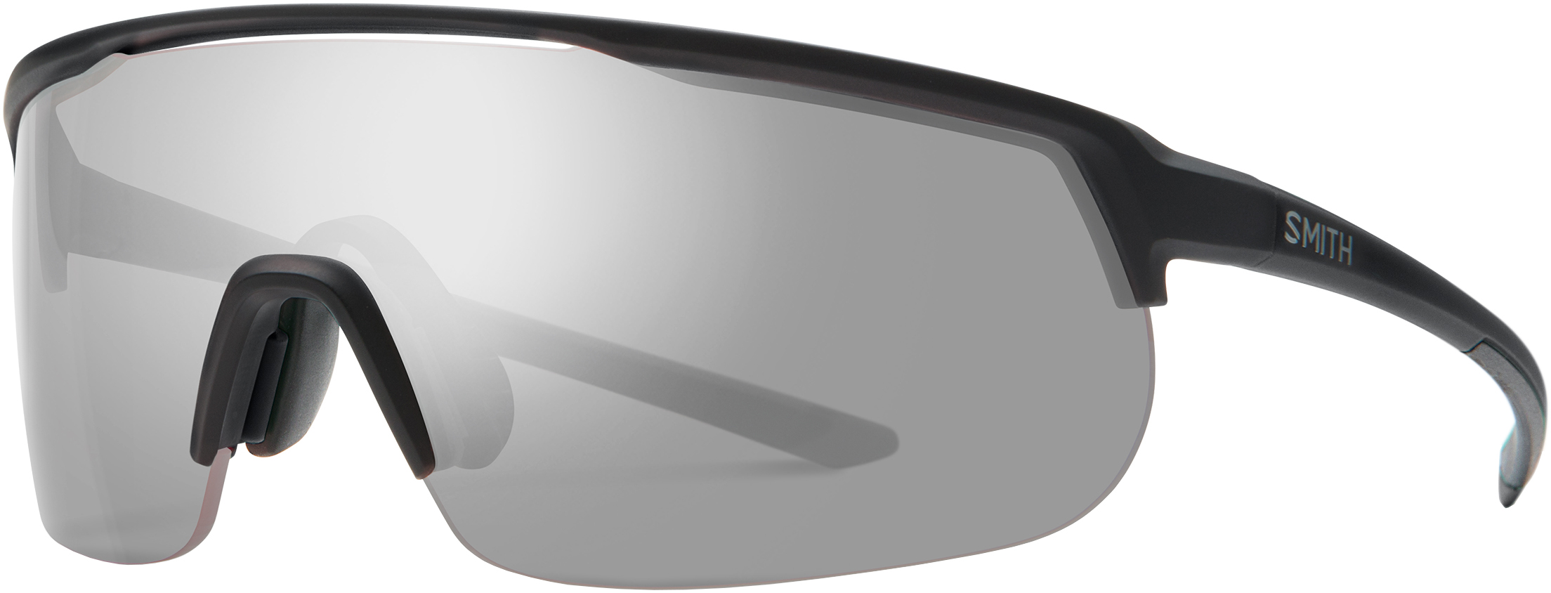 Smith Optics Trackstand Cycling Glasses | Glasses