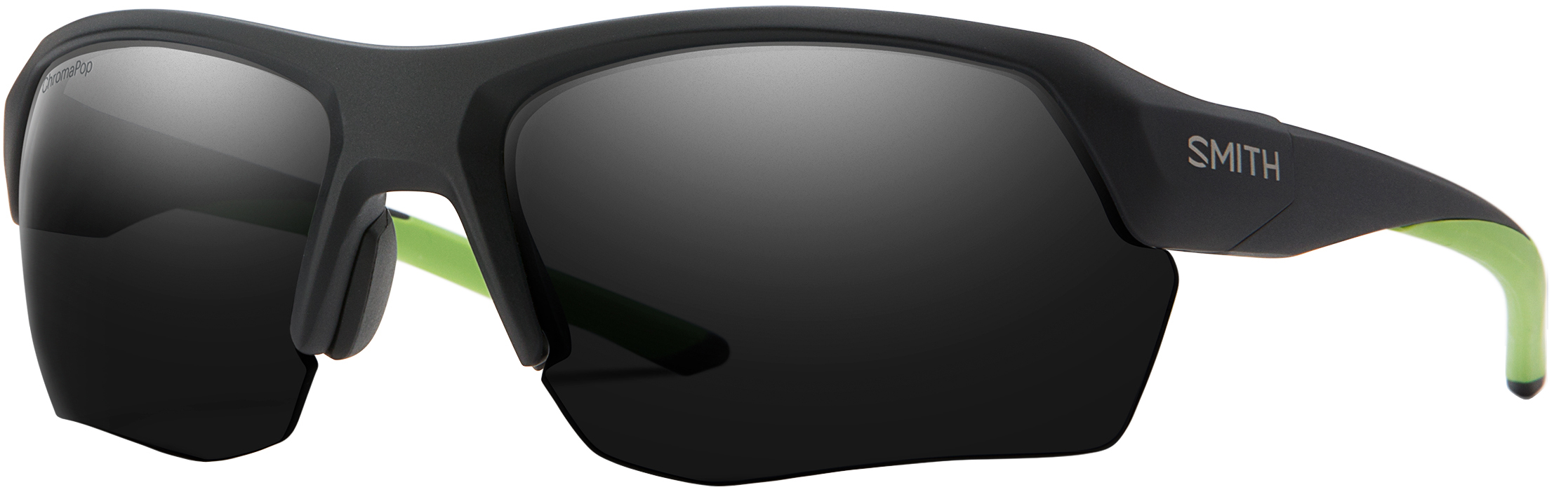 Smith Tempo Max Sunglasses | Glasses