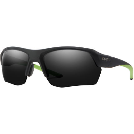 Smith Tempo Max Sunglasses