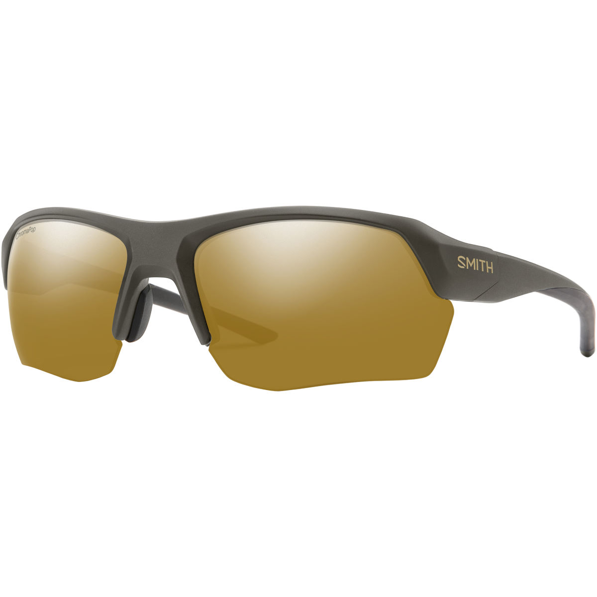 Smith Tempo Max Sunglasses - Gafas de sol