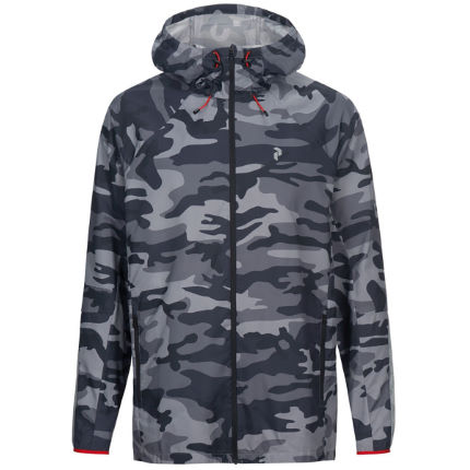 Peak Performance Blaze Jacket