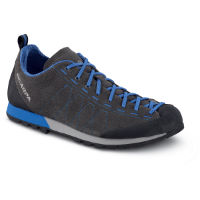 Scarpa Highball Shoes 466a510d32f