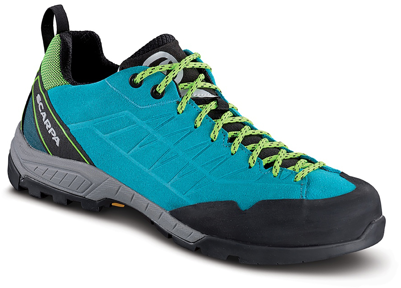 Scarpa Women's Epic Shoes | Shoes and overlays