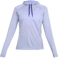 Under Armour Womens Tech LS Hoody 2.0