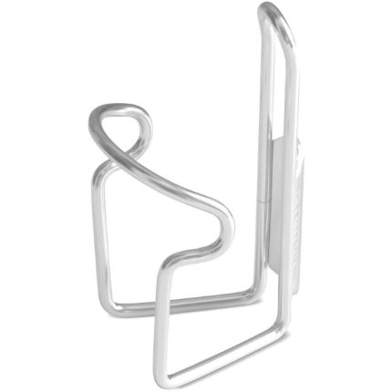 Elite Sprint Bottle Cage