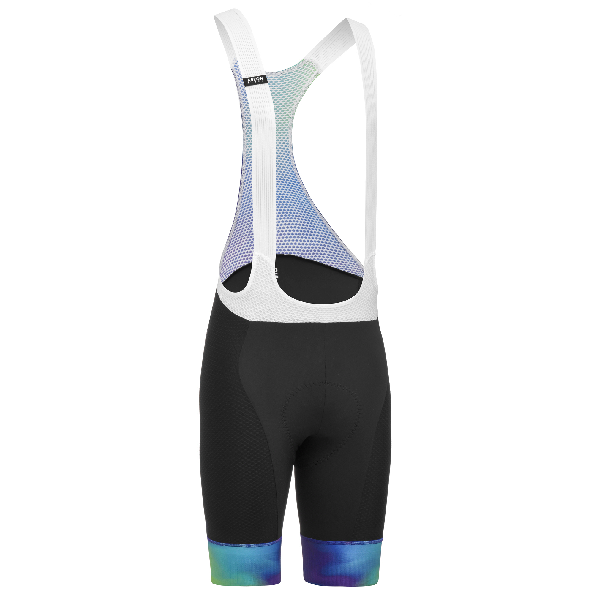 dhb Aeron Speed Bib Shorts - Chroma | Trousers