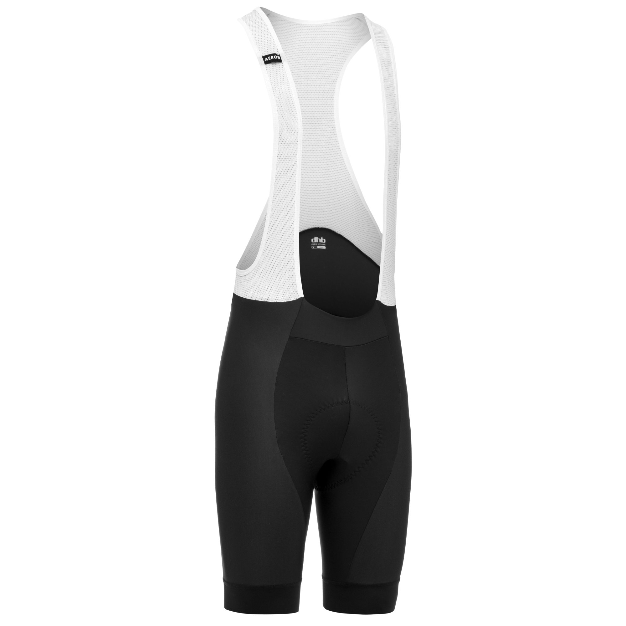 dhb Aeron Equinox Bib Shorts | Trousers