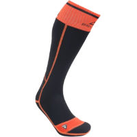 Lorpen Trekking & Expedition Polartec / PrimaLoft Socks