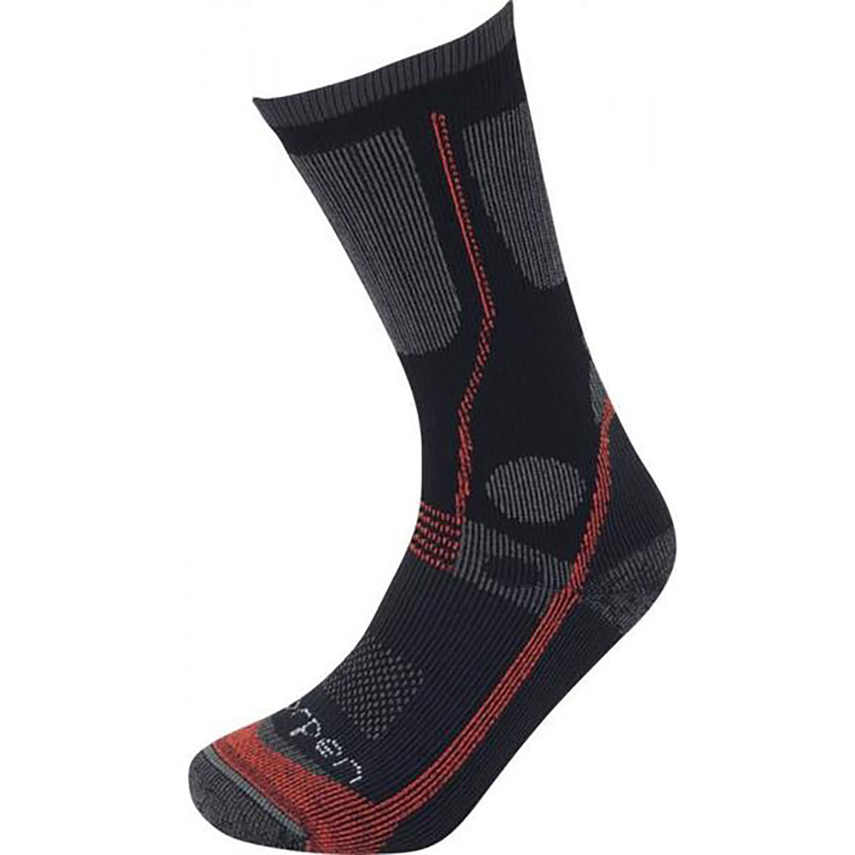 Lorpen Lorpen All Season Trekker   Socks
