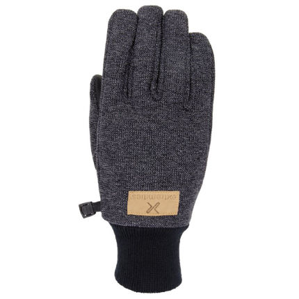 Extremities Bora Glove