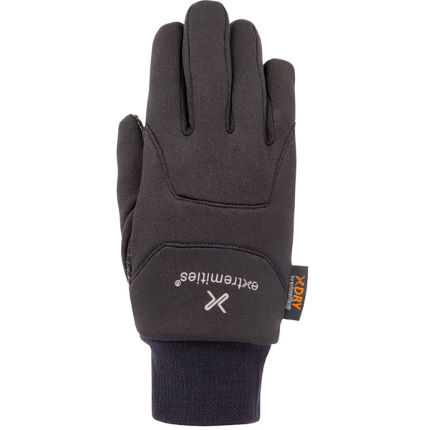 Extremities Sticky Waterproof Powerliner Gloves