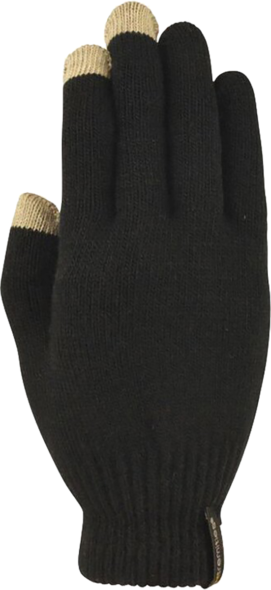 Extremities Thinny Touch Glove | Gloves