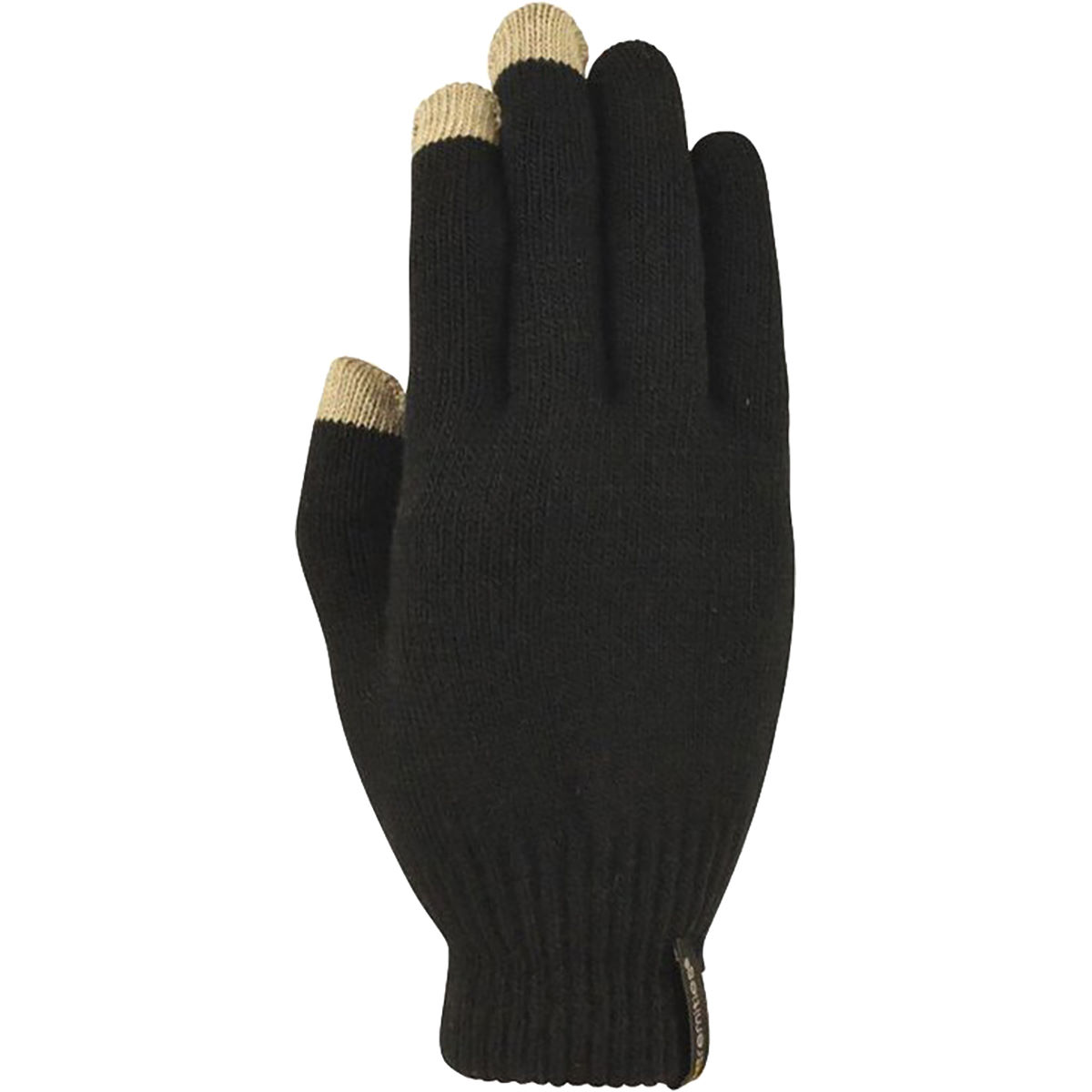 Extremities Extremities Thinny Touch Glove   Gloves