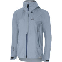 Gore H5 Womens GTX Active Hd Jacket