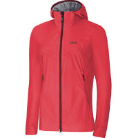 Gore H5 Womens GWS Insulated Hd Jacket