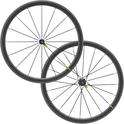 d0e53673f89 View in 360° 360° Play video. 1. /. 1. Cosmic Pro Carbon SL UST 2019 Disc  CL Wheelset