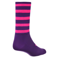 dhb Classic Sock - Graded Stripe