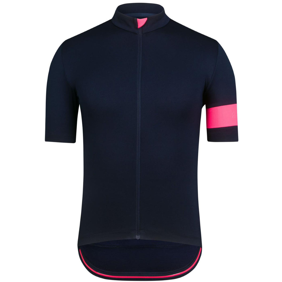 Maillot Rapha Classic II - Maillots