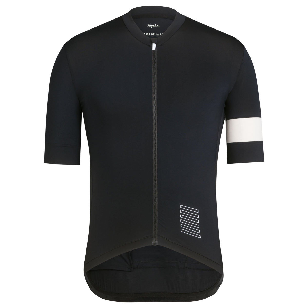 Maillot Rapha Pro Team Training - Maillots