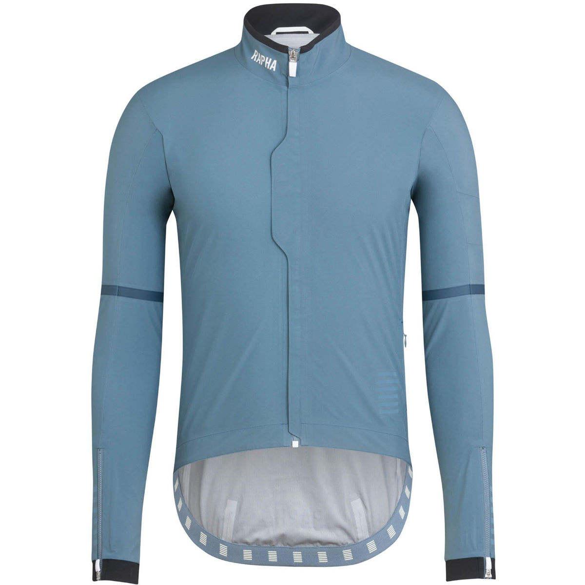 Chaqueta Rapha Pro Team Race Cape - Chaquetas
