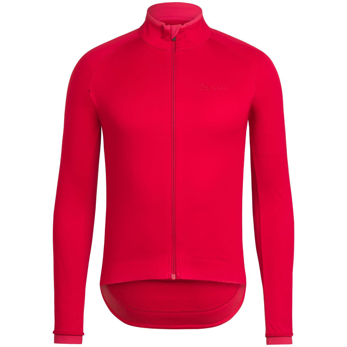 Chaqueta Rapha Core Winter - Chaquetas