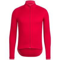 Chaqueta Rapha Core Winter