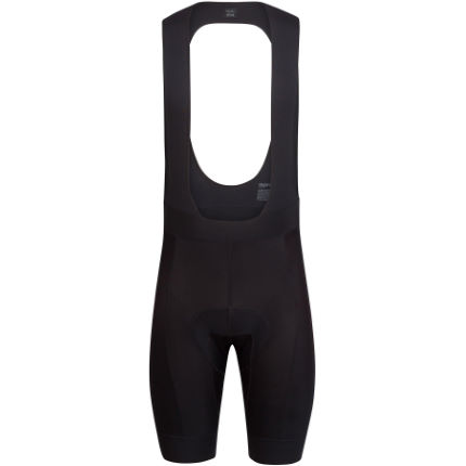 Rapha Core Bib Shorts