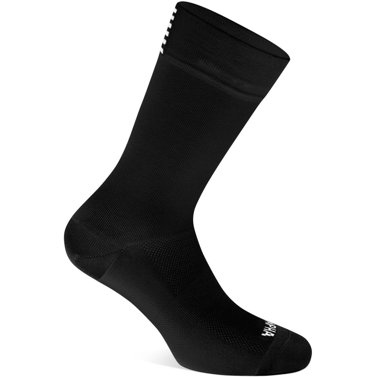Calcetines Rapha Pro Team (caña normal) - Calcetines