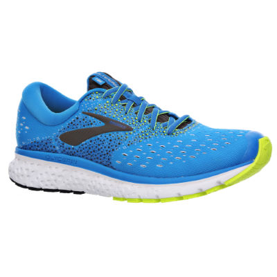 Zapatillas Brooks Glycerin 16