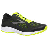 Brooks Aduro 6 Shoes