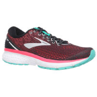 d32915466b8 Brooks Womens Ghost 11 Shoes