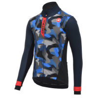 Castelli Exclusive Mitico Jacket