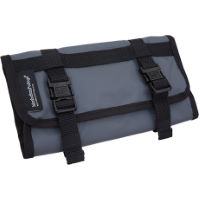 Comprar Manhattan Portage Swift Bike Case