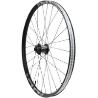 e.thirteen TRS+ Front Wheel