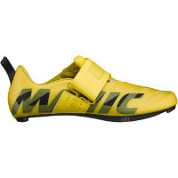 Comprar Mavic Cosmic SL Ultimate Tri Shoes