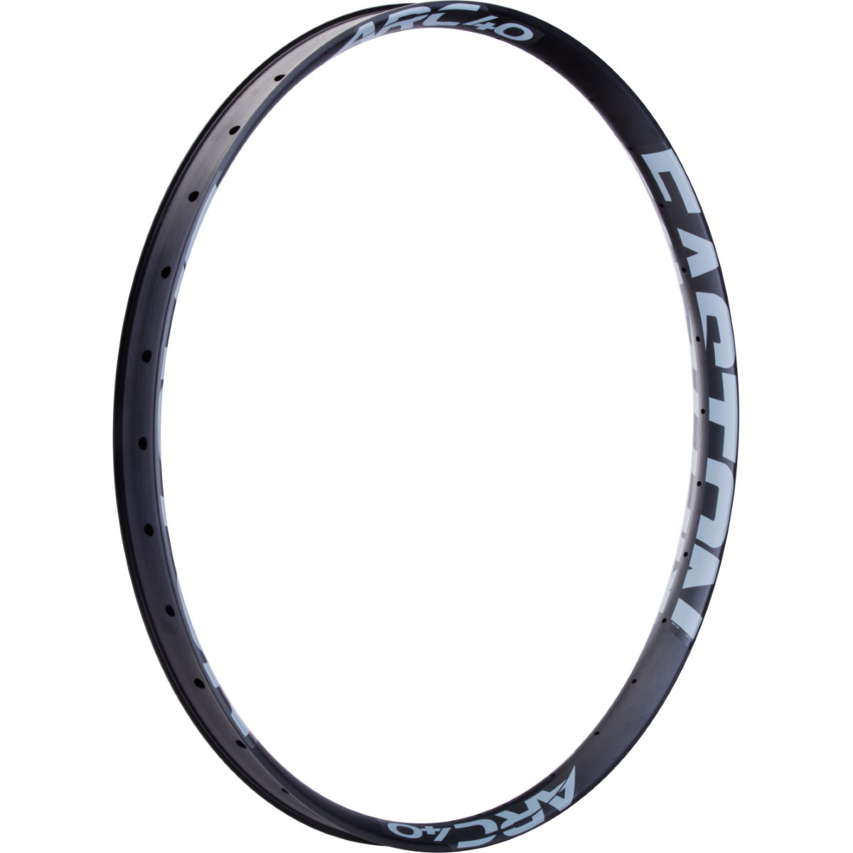 Race Face Arc 40mm Rim   Rims