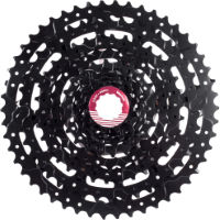 Box Two E MTB 9 Speed Cassette (11-50T)