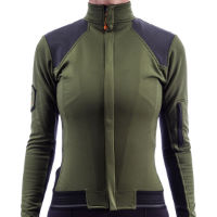 Isadore Womens Sector Jacket