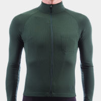 Isadore Long Sleeve Jersey 2.0 5b97e4dc4