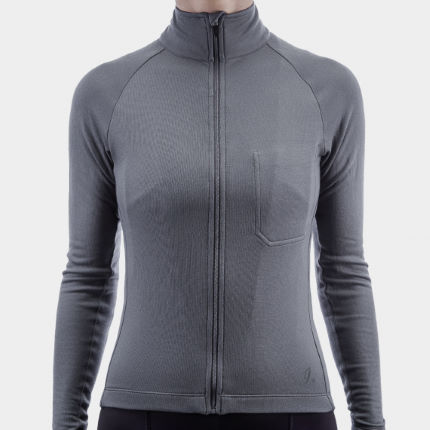 Isadore Women's Long Sleeve Jersey 2.0