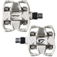 Time Atac MX6 Pedals
