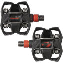 Time Atac MX12 Pedals