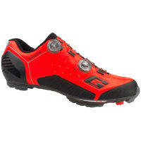 68ad1933648 Gaerne Carbon Sincro+ MTB SPD Shoes