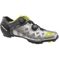 Gaerne Carbon Sincro+ Summer MTB SPD Shoes