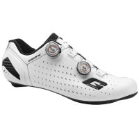 Chaussures de route Gaerne Stilo+ SPD-SL (carbone)