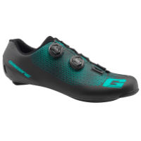 Gaerne Carbon Chrono+ SPD-SL Road Shoes