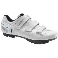ed538481be8 Gaerne Laser MTB SPD Shoes