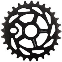 Haro Lineage Bolt Drive Sprocket